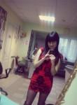 Karina, 35  , Poltava