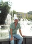 Dmitriy, 34  , Dedovichi