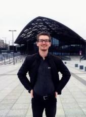 Василий, 25, Ukraine, Ivano-Frankvsk