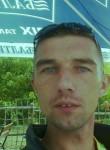 valera, 35  , Vynohradiv
