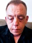 Rick, 63  , Maryville