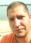 Vitaliy, 33  , Chervonaya Sloboda
