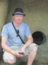 Mikhail, 30, Russia, Konosha
