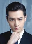 快乐风男, 25, Chongqing