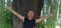 Vyacheslav, 47 - Just Me Photography 13