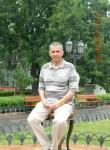 German, 64, Odessa