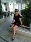 Natalia, 48  , Budva