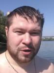 Sergey , 31, Moscow
