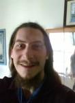 Aaron 69, 36  , Pensacola