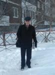 Aleksandr A, 66  , Yekaterinburg