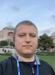 Pavel, 29  , Ivanava