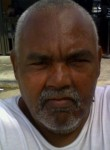 eulogio, 62  , Fort Lauderdale