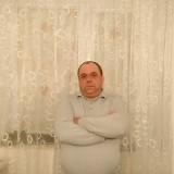 Ігор, 49  , Zalishchyky