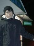 Ivan, 26  , Arkadak