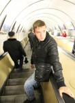 Evlampiy, 32, Voronezh