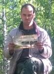 Andrey, 28  , Voznesene