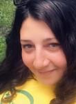 Evgeniya , 29, Novokuznetsk