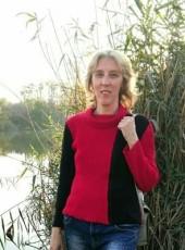 Irina, 46, Russia, Novocherkassk
