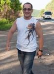 yaroslav, 37  , Vladivostok