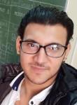 Д.Ахмед, 18, Voronezh