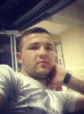 Eldar, 26, Kazakhstan, Aktau (Mangghystau)