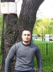 Вадим, 27, Россия, Самара