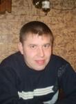 Mikhail, 42, Zaporizhzhya