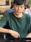 상우, 32  , Icheon-si