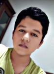 Krasavchik, 19, Tashkent