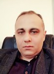 Zaur, 42  , Baku