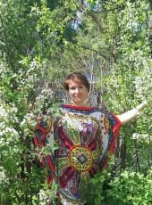 Natalya, 43, Kazakhstan, Astana