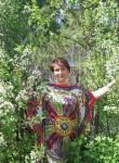 Natalya, 43, Astana