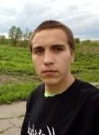 Aleksandr, 23  , Sechenovo
