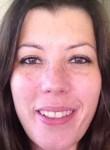 Amandine, 38  , Manosque