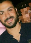 Omar, 36  , Cairo