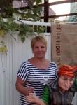 Галина, 70  , Krasnoarmeysk (MO)