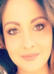 Olivia, 30  , Madison Heights