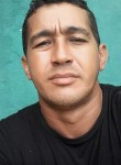 gilberto melo do, 45  , Altamira