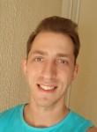 Dmitriy, 34  , Moscow