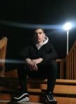 Eldar, 18  , Moscow