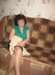 Tatyana, 79  , Penza