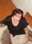 Nadeschda , 54  , Spaichingen