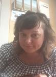 Nadinka, 35, Mariupol