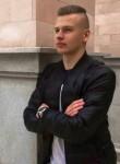 Konstantin, 21  , Voronezh