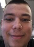 adam, 27  , Nizhniy Lomov