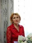 Valentina, 56  , Solvychegodsk