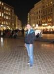 Andrey, 34  , Lutsk