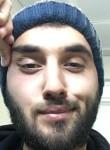 Hazar, 24  , Tokat