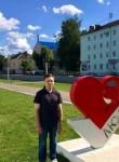 Yuriy, 18, Lyudinovo