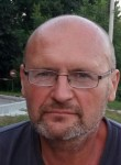 igor, 47  , Ternopil